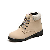 レディース 靴 ラバー 夏 コンフォートシューズ サンダル チャンキーヒール ベックル のために ブラック フクシャ ピンク