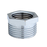 G1/2 G3/4 Conversion Threaded (0572 -GX008)