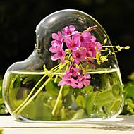Šarm Materijal Reciklirani papir Tablica centar komada Vases Kompleti pribora za stol Jedna boja Proljeće Ljeto Jesen Zima Spring, Fall,