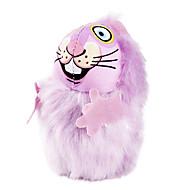 猫用おもちゃ ペット用おもちゃ キャットニップ マウス プラッシュ