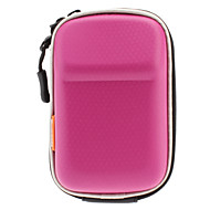 Kamera Bag for Digital Camera (stor størrelse, diverse farger)