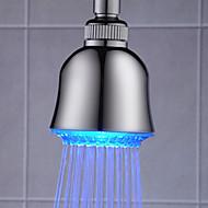 SURPRISE - ראש מקלחת (ראש בלבד) LED
