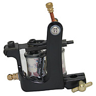 cheap Tattoo Machines-Tattoo Machine Cast Iron Casting High Quality Liner and Shader Classic Daily