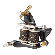 cheap Tattoo Machines-Tattoo Machine Steel Casting High Quality Liner Classic Daily