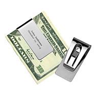 Nepersonalizat Material Teak Altele Accesorii de Nuntă Clip de bani Nuntă Petrecere Aniversare Zi de Naștere Party / Seara Afaceri