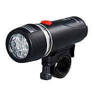LED懐中電灯 自転車用ライト 自転車用ヘッドライト LED サイクリング LEDライト ルーメン バッテリー サイクリング