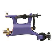 dragonhawk® roterende tatovering maskine professiona tatovering maskiner støbejern liner og shader