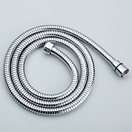 G1/2 Stainless Steel  Shower Hose (1.5M)