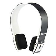 Na uho Bez žice Slušalice plastika mobitel Slušalica S kontrolom glasnoće S mikrofonom Buke izolaciju Slušalice