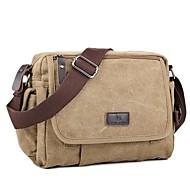 Funkcionalne torbe