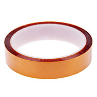 High Temperature Polyimide Tape (20mm 200-C)