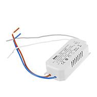 billige belysning Tilbehør-AC 220-240V til AC 12V 105w ledet spenningsomformer høy kvalitet