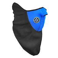 billige Balaclavas og ansiktsmasker-Sykkel / Sykling Ansiktsmaske Herre / Dame / Unisex Ski / Camping & Fjellvandring / Klatring Hold Varm / Vindtett / Fukt