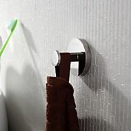 baratos Série Aço Inoxidável-weiyuwuxian® aço inoxidável polido brilhante manto acabamento gancho
