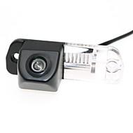 ボルボXC60、140℃CCD防水ナイトビジョンの車のリアビューカメラをrenepai®/ S40 / 80 420 TVラインNTSC / PAL