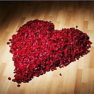 billige Kunstige blomster-Kunstige blomster 1 Gren Moderne Stil Roser Bordblomst