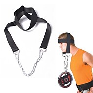 Head Harness / Neck Harness Training&Fitness / Gym Neck OefeningKYLINSPORT®