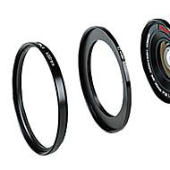 67mm kameralinsen til 77mm linse kameralinsen / filter adapter ring