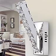 vegg lampetter en lys enkel moderne kunstnerisk
