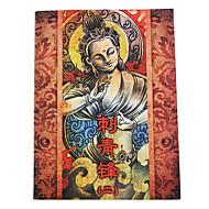 economico Tatuaggi adesivi e forniture-stile cinese tatuaggio libri tradizionali