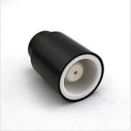 お買い得  バー用品-ワインストッパー プラスチック, ワイン アクセサリー 高品質 クリエイティブforBarware 4.5*4.5*7.0 0.06