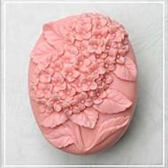 Bageværktøj Plast Kage Cake Moulds 1pc