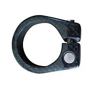 Fietsen Zadelpenklemmen / Headsets NT-CP04Bmx / Overige / Fiets met vaste versnelling / Recreatiewielrennen / Dames / Fietsen / Mountain