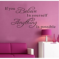 Cheap Wall Stickers Online Wall Stickers For   Vinyl Wall Decals Cheap