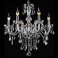 Cheap Chandeliers Online | Chandeliers for 2017