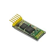 cheap -2016 NEW! Keyestudio HC-05 Bluetooth Module for Arduino