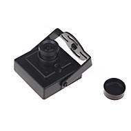 Микро камера Микро Основной