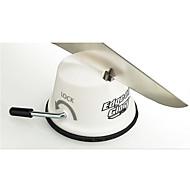 baratos Talheres-Utensílios de cozinha Aço Inoxidável Conjuntos de ferramentas para cozinhar Para utensílios de cozinha 1pç