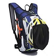 18 L Sırt Çantası Paketleri Yürüyüş Çantaları Bisiklet Sırt ÇantasıBalıkçılık Tırmanma Serbest Sporlar Bisiklete biniciliği/Bisiklet