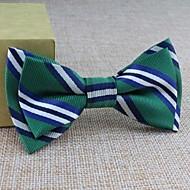 女性/男の子用 ネクタイ&ボウ すべての季節