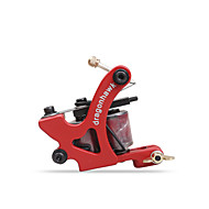 voordelige Tatoeagemachines-dragonhawk® spoel tattoo machine professio tattoo machines shader legering casting