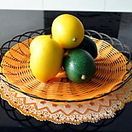 Plastic Fruit Kunstbloemen