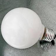 billige Glødelampe-1pc 40W E27 G80 2300 K Glødende Vintage Edison lyspære AC 220V V