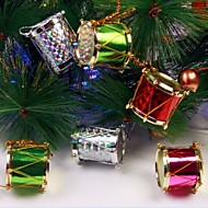 Others クリスマスツリー 人工花