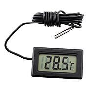 LCD digitale Koelkast Vriezer Thermometer Temperatuur