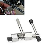 cheap Bike Accessories-Bicycle Chain Breaker Spliter Chain Tool Repairing