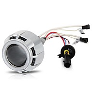 cheap Car Lights-Car Light Bulbs W lm HID Xenon Headlamp Foruniversal
