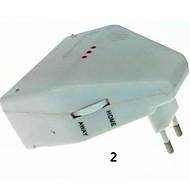 billige Lysbrytere-Klokke-aktivert bryterklapbryter Lydsensorbryterens intelligente kontrollbryter