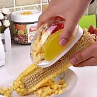 povoljno -Kuhinja Alati Tikovina Podešavanje alata za kuhanje Za posuđe za kuhanje 1pc