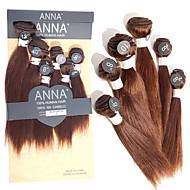 Az emberi haj sző Brazil haj Ravno 12 hónap haj sző