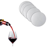 cheap Barware-Bar & Wine Tool Recycled Paper, Wine Accessories High Quality CreativeforBarware cm 0.012 kg 1pc