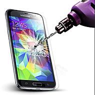 Samsung Galaxy j7 näytön suojus karkaistu lasi 0.3mm