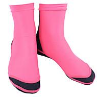 preiswerte -Tauchen Flossen Wassersport Schuhe Neopren