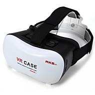 Óculos 3D Polarizado 3D