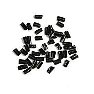 baratos Acessórios & Instrumentos-Keratine Cola Conjuntos de Acessórios Peruca Adhesive Glue Queratina / Fusão Glue Pellets de cola Alta qualidade 1Pcs Instrumentos para