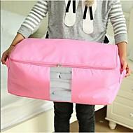 ストレージ用袋 とともに 特徴 あります オープン 旅行 , のために 布 布団